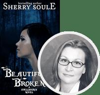 sherry-soule