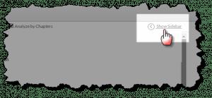 sidebar2