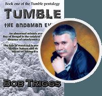 Bob-triggs