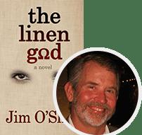 jim_oshea-_1_