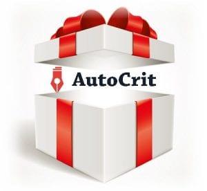 give-autocrit-v2