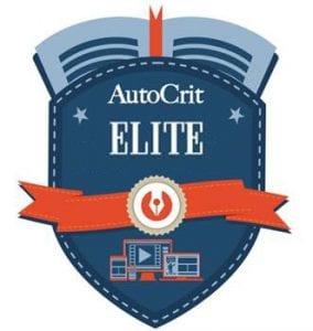 AutoCrit Elite