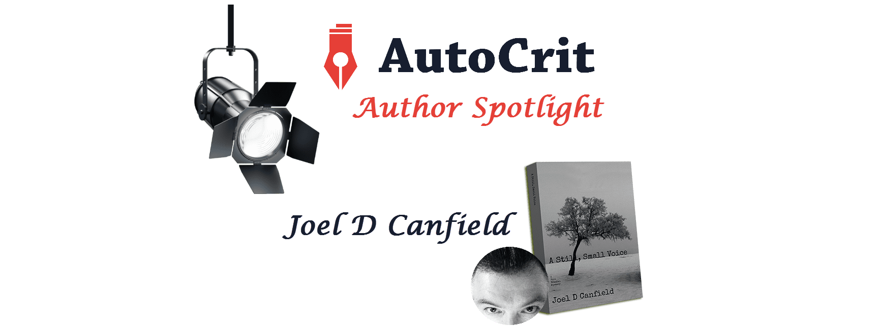 author-spotlight-joel d canfield 4
