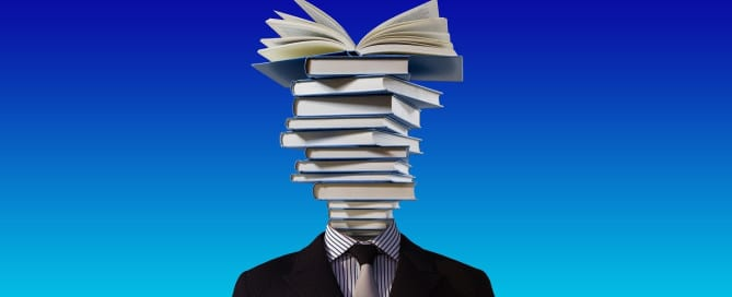 How to build your brand as an author - book marketing