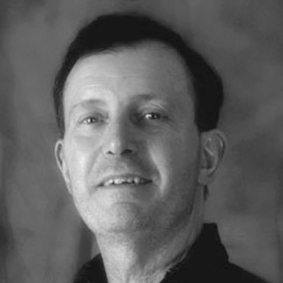 Author Nicholas B James