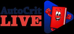 AutoCrit Live