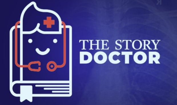 Story Doctor